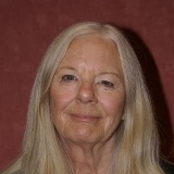 Cllr Cathy Page
